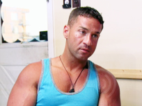 Jersey Shore Season 6 Episode 11