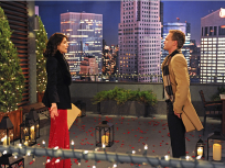 How I Met Your Mother Season 8 Episode 12