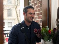 Chicago Fire Season 1 Episode 10