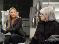 Fringe Season 5 Episode 10