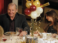 Modern Family Season 4 Episode 11