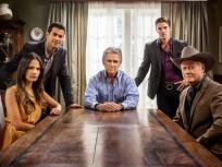 Dallas Season 2 Episode 1