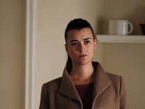 NCIS Season 10 Episode 20