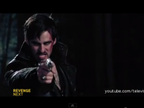Once Upon a Time Season 2 Episode 11