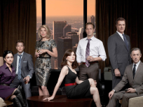 The Good Wife Season 4 Episode 12