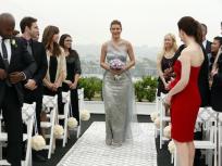 Here Comes the Private Practice Bride