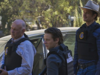 Justified Season 4 Episode 2