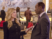 House of Lies Season 2 Episode 1