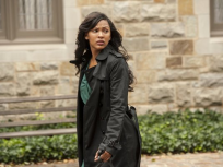 Deception Season 1 Episode 2