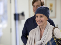 Parenthood Season 4 Episode 15