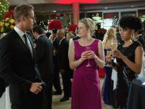 Emily Owens, M.D. Season 1 Episode 11