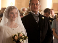 Downton Abbey Season 3 Episode 4