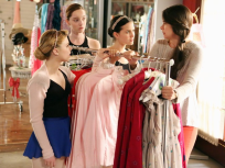 Bunheads Season 1 Episode 13