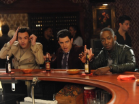 New Girl Season 2 Episode 15