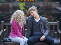 The Carrie Diaries Season 1 Episode 3