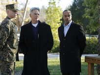 NCIS Season 10 Episode 15