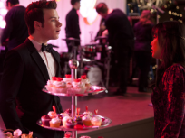 Glee Season 4 Episode 14