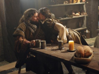 Once Upon a Time Season 2 Episode 13