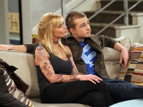 Two and a Half Men Season 10 Episode 15