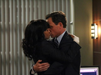 Scandal Season 2 Episode 13