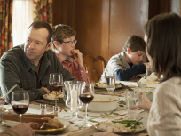Blue Bloods Season 3 Episode 15