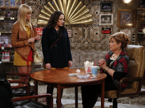 2 Broke Girls Season 2 Episode 15