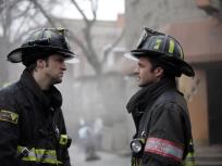 Chicago Fire Season 1 Episode 14