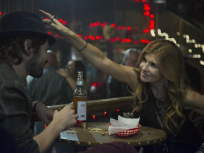 Nashville Season 1 Episode 13