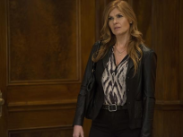 Nashville Season 1 Episode 14