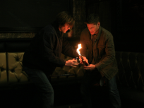 Supernatural Season 8 Episode 15
