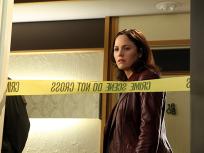 CSI Season 13 Episode 14