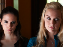 Lost Girl Season 3 Episode 6