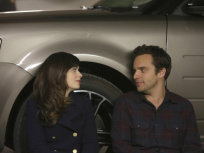 New Girl Season 2 Episode 17