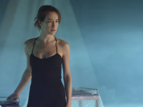 Nikita Season 3 Episode 11