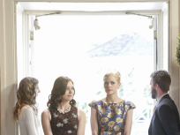 Hart of Dixie Season 2 Episode 18