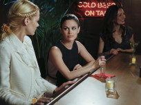 Hart of Dixie Season 2 Episode 19