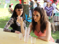 Lost Girl Season 3 Episode 7