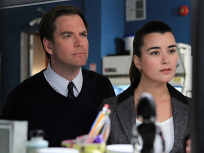 NCIS Season 10 Episode 18
