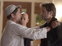 Californication Season 6 Episode 9
