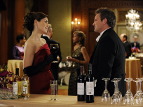 The Good Wife Season 4 Episode 18