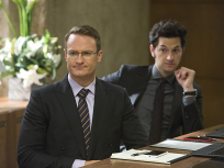 House of Lies Season 2 Episode 9