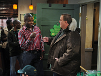 Mike & Molly Season 3 Episode 17
