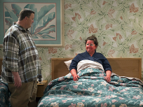 Mike & Molly Season 3 Episode 18