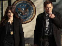 The Following Season 1 Episode 9