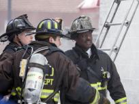 Chicago Fire Season 1 Episode 18