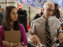 Community Season 4 Episode 7