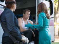 Body of Proof Season 3 Episode 8