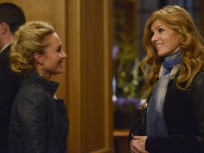 Nashville Season 1 Episode 16