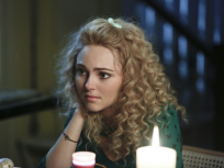 The Carrie Diaries Season 1 Episode 11