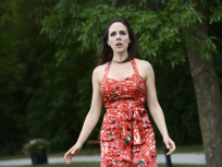 Lost Girl Season 3 Episode 11